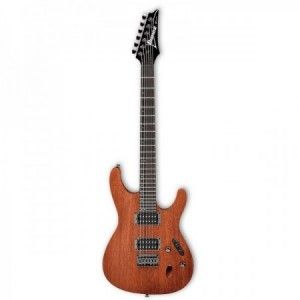 IBANEZ S521 MOL NATURAL