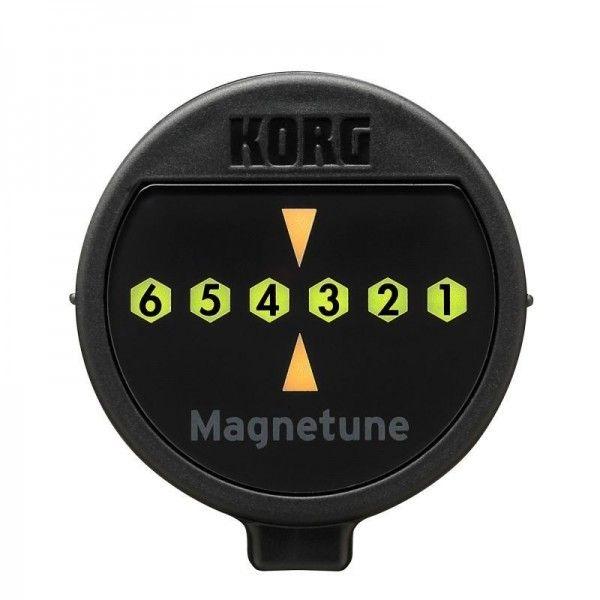 KORG MAGNETUNE MG1