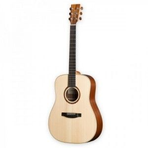 LAKEWOOD D-14 NATURAL