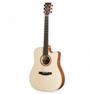 LAKEWOOD D-14CP NATURAL
