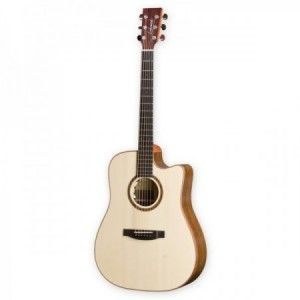 LAKEWOOD D-18CP NATURAL