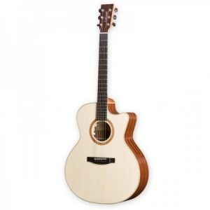 LAKEWOOD J-14CP NATURAL