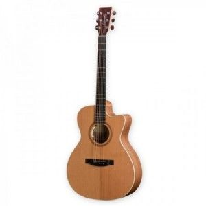 LAKEWOOD M-14CP NATURAL