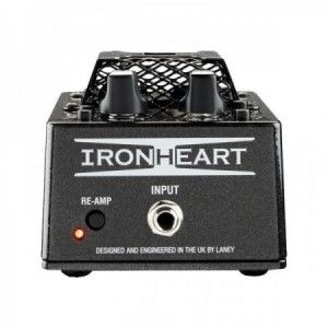 LANEY IRT PULSE IRONHEART
