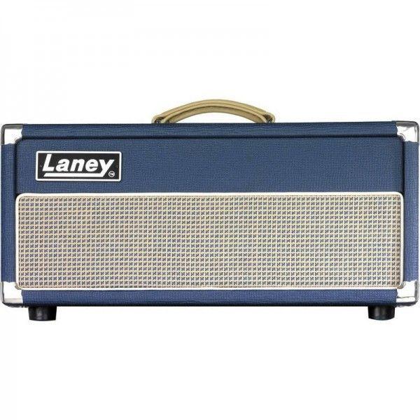 LANEY L20H LIONHEART
