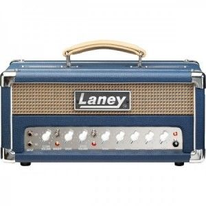LANEY L5H STUDIO LIONHEART