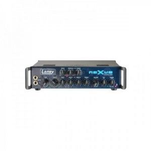 LANEY NEXUS SLS