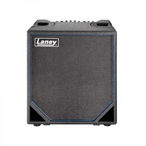 LANEY NEXUS SLS 112