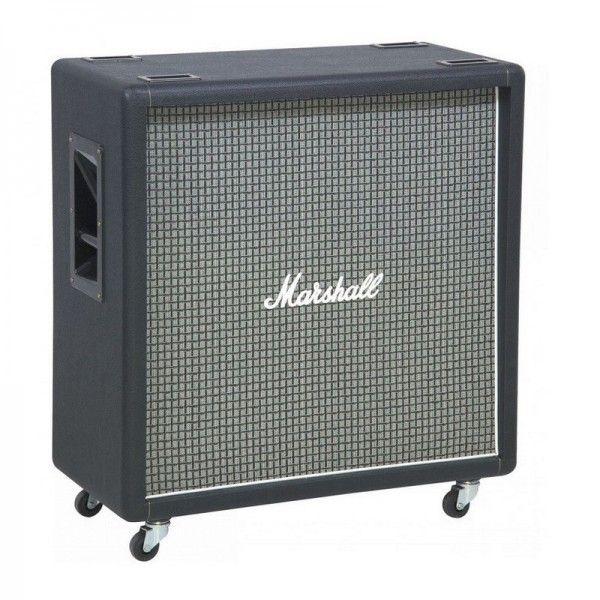 MARSHALL 1960BX