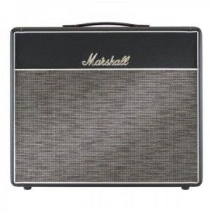 MARSHALL 1974X HANDWIRED