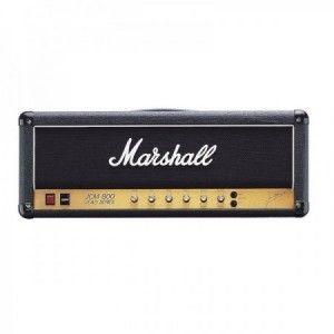 MARSHALL 2203/JCM800