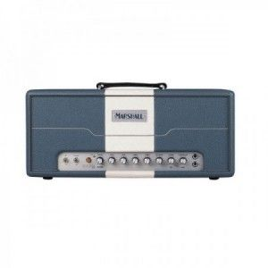 MARSHALL ASTORIA AST3H DUAL HEAD