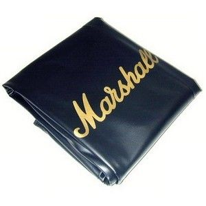 FUNDA MARSHALL BAFLE 4X12 ANGULADO 1960A/425A