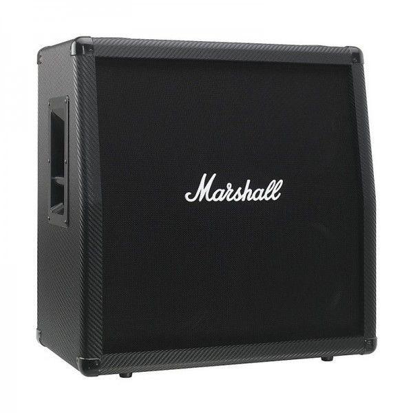 MARSHALL MG412ACF