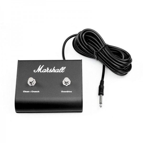 MAPEDL90010