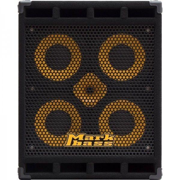 MARKBASS BAFLE STD 104 HF 8