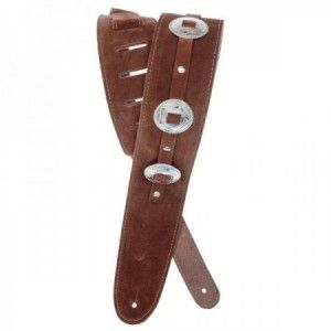 PLANET WAVES CONCHOS BROWN
