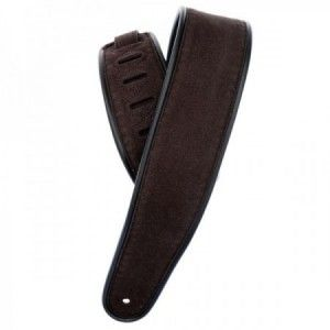 PLANET WAVES DELUXE REVERSIBLE