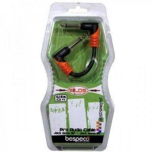 BESPECO SLPP050