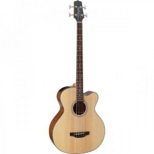 TAKAMINE GB30 CE NATURAL