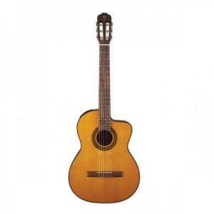 TAKAMINE GC1 CE NATURAL