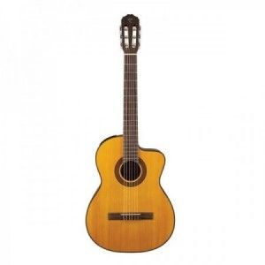 TAKAMINE GC3 CE NATURAL
