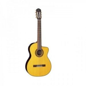 TAKAMINE GC5 CE NATURAL
