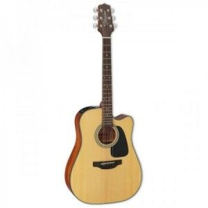 TAKAMINE GD10 CE NATURAL