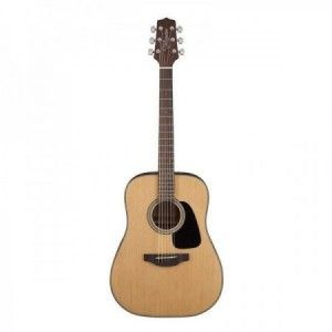 TAKAMINE GD10 NATURAL
