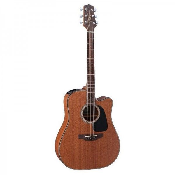 TAKAMINE GD11M CE NATURAL