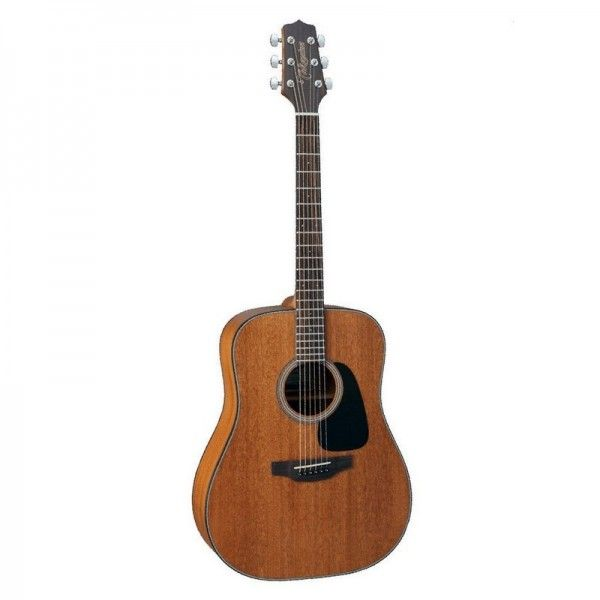 TAKAMINE GD11M NS NATURAL