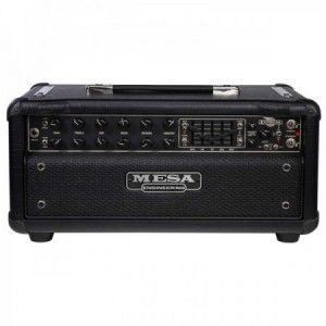 MESA BOOGIE EXPRESS PLUS 525 H