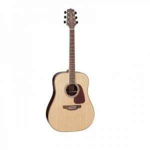 TAKAMINE GD93 NATURAL
