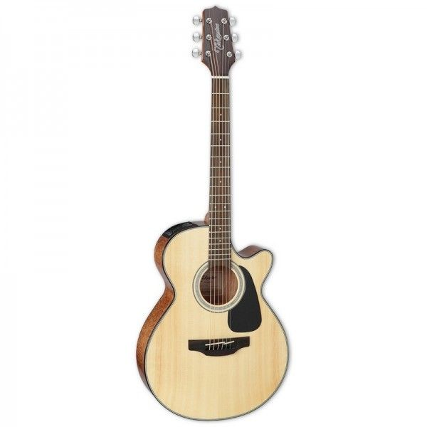 TAKAMINE GF30 CE NATURAL