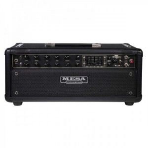 MESA BOOGIE EXPRESS PLUS 550 HEAD