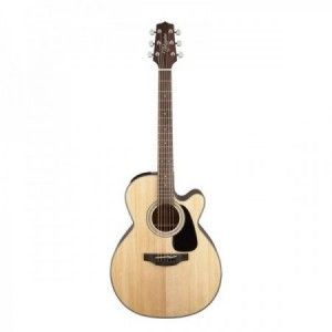 TAKAMINE GN30 CE NATURAL