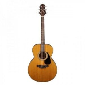 TAKAMINE GN30 NATURAL