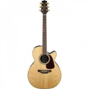 TAKAMINE GN71 CE NATURAL
