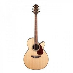 TAKAMINE GN93 CE NATURAL