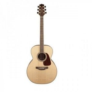TAKAMINE GN93 NATURAL