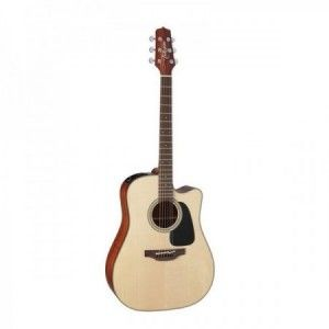 TAKAMINE PRO SERIES P2DC NATURAL