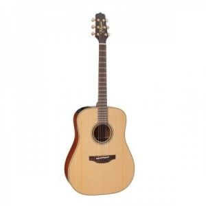 TAKAMINE PRO SERIES P3D NATURAL