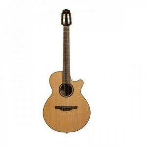 TAKAMINE PRO SERIES P3FCN NATURAL