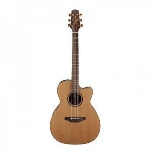 TAKAMINE PRO SERIES P3MC NATURAL