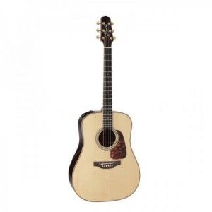 TAKAMINE PRO SERIES P7D NATURAL
