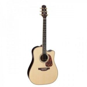 TAKAMINE PRO SERIES P7DC NATURAL