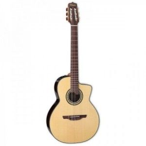 TAKAMINE TC135SC NATURAL
