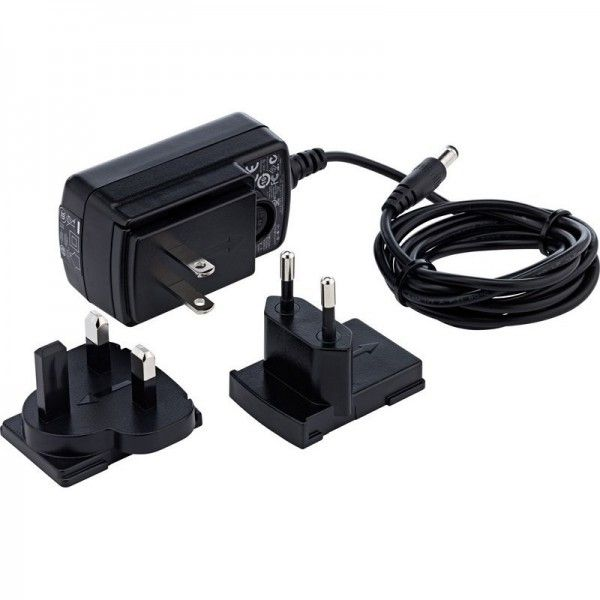 TC ELECTRONIC POWER PLUG 9