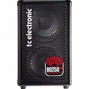 TC ELECTRONIC BG250-208