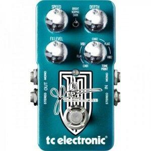 TC ELECTRONIC DREAMSCAPE JOHN PETRUCCI
